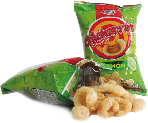 chicharron_limon