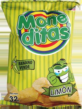 monedita_limon